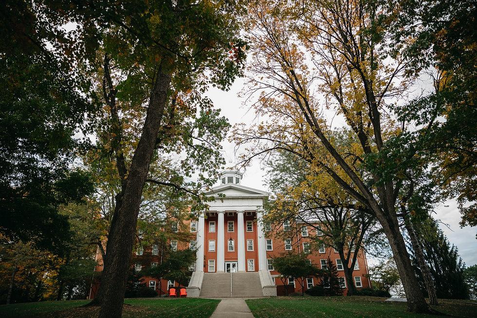 191022_Wit3_campus3089 (2).jpg