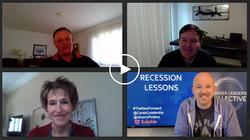 Recession Lessons