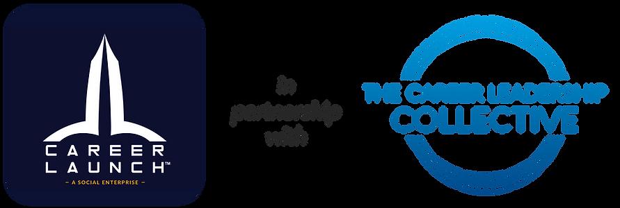 CLC_Logos-15 (1).png