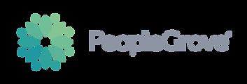 PeopleGrove-Logo-Landscape.png
