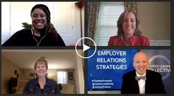 Employer Relations Strategies