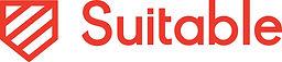suitable_logo_CMYK.jpg