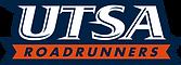 1280px-UTSA_Roadrunners_logo.svg.png