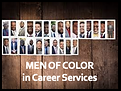 Men of Color in Career Services Logo.png