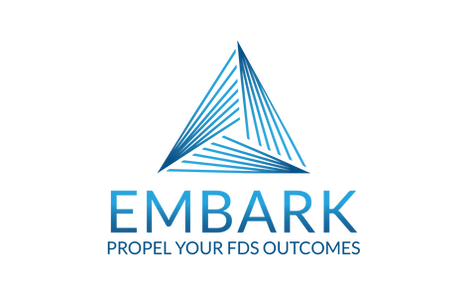 EmbarkLogos_FullColor.png