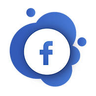 Facebook-Icon-PNG.png