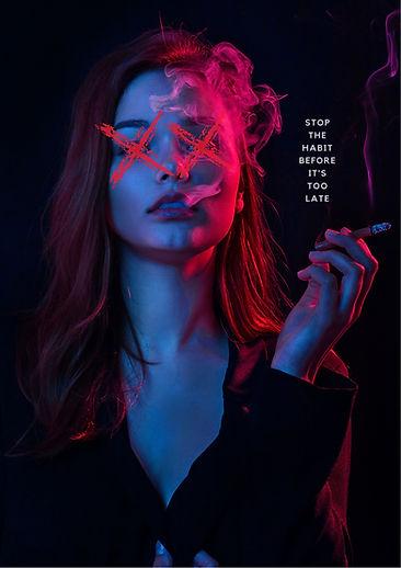WEB Tobacco Main Poster.jpg