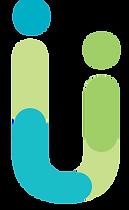 UnitedFC-FamilyP-symbol.png