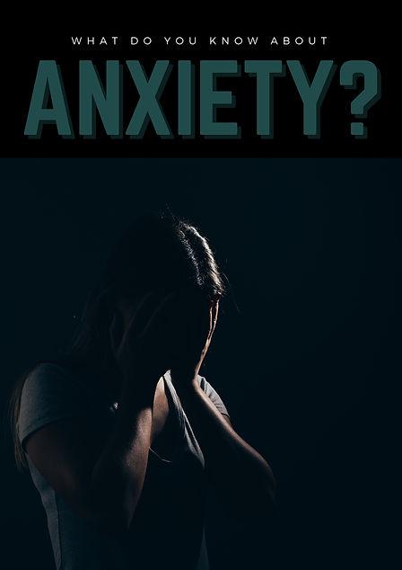 WEB Anxiety Main Poster.jpg