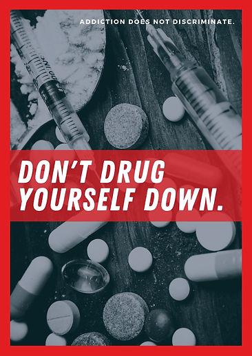 WEB Illicit Drugs Poster.jpg