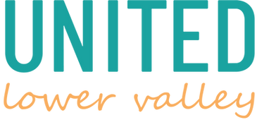 united lower valley LOGO.png
