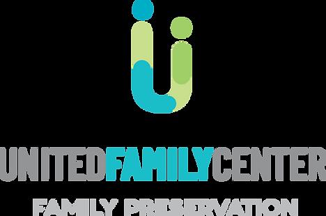 UnitedFC-FamilyP.png