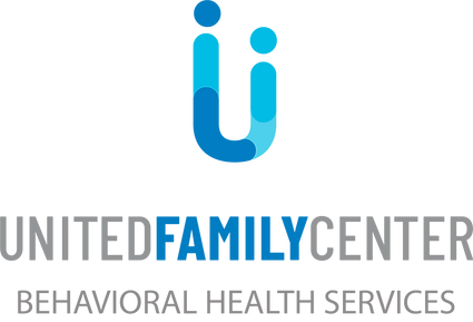 UnitedFC- TEXT  Behavioral Health Servic