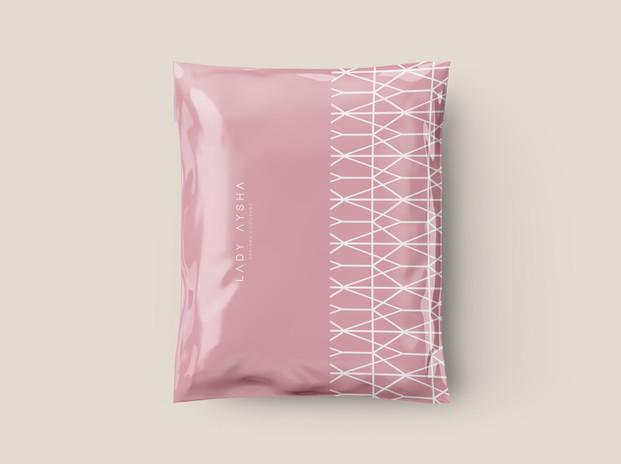 parcel_bag_front.jpg