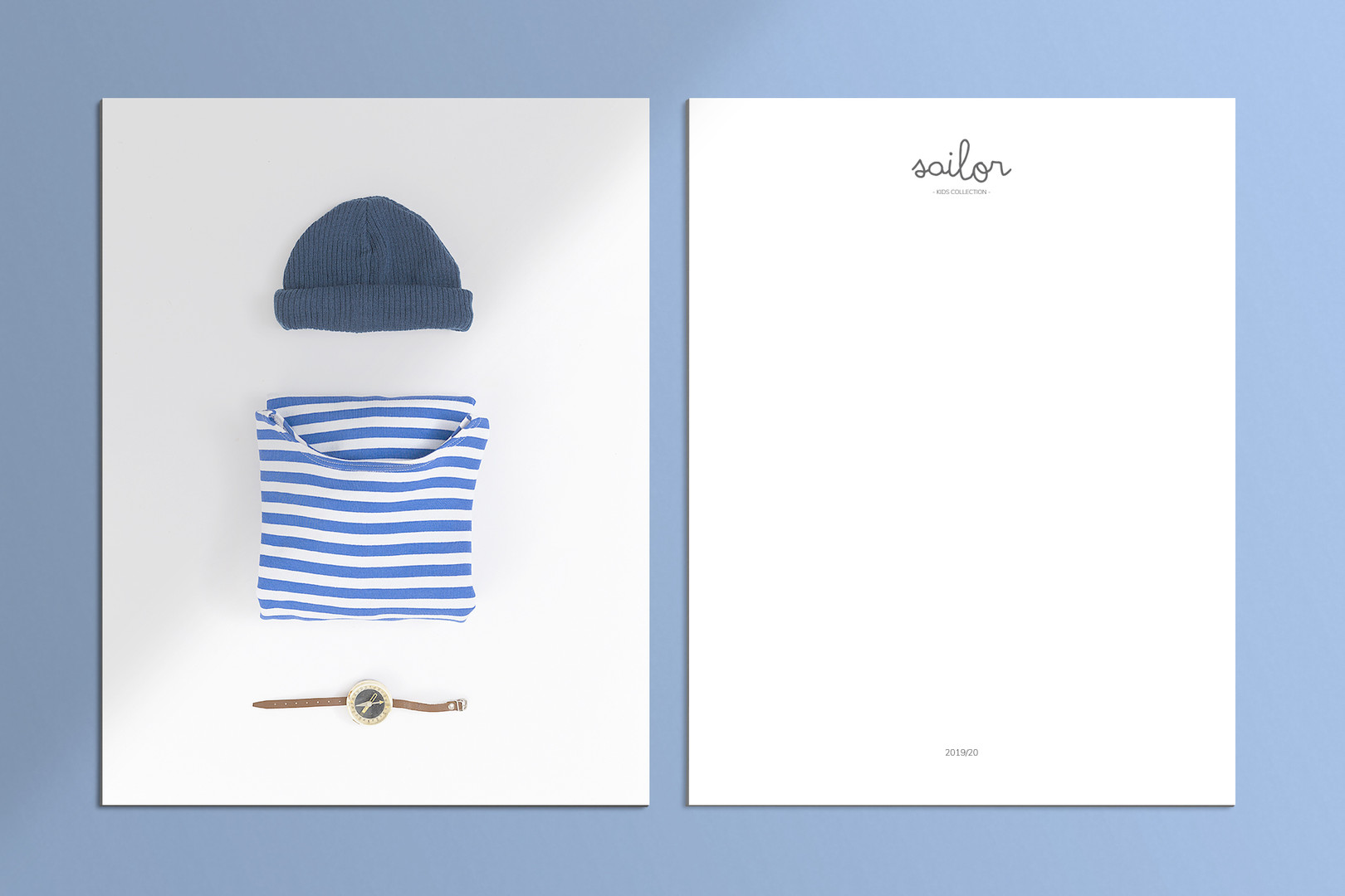 sailor .jpg