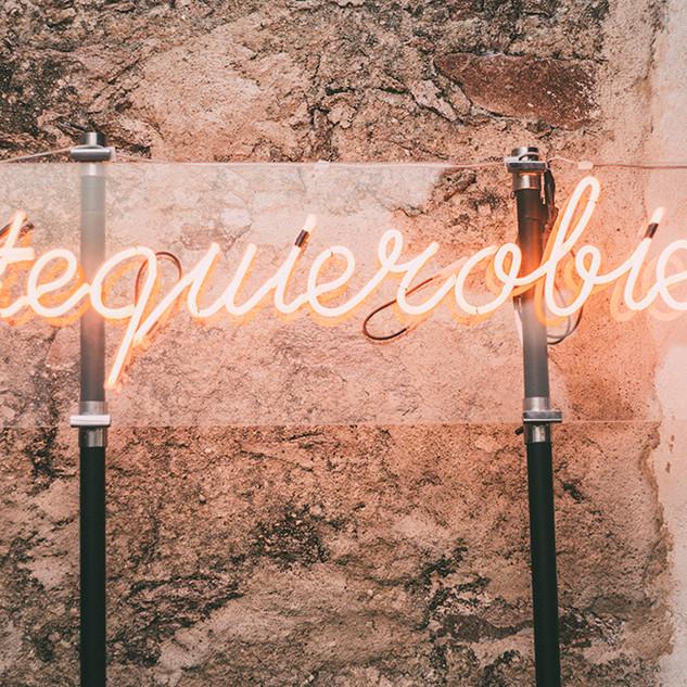 #tequierobien