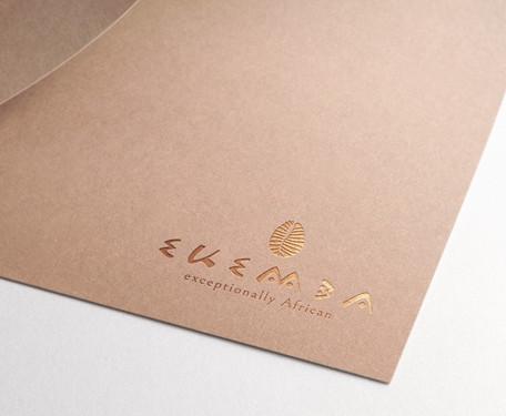 Sara Santos Ekemba Branding.jpeg