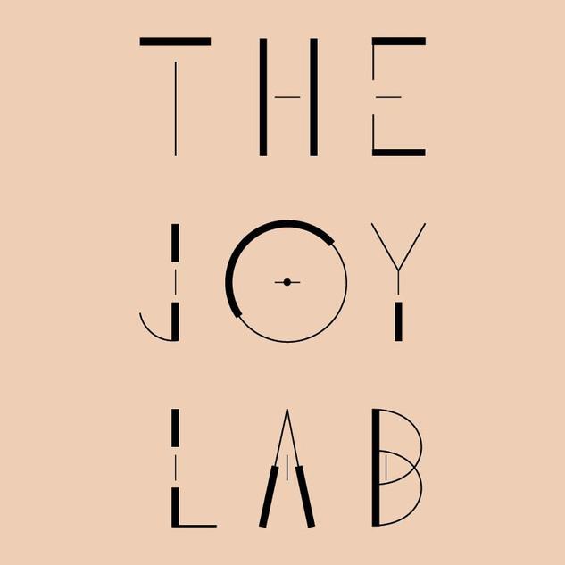 The Joy Lab Belgium