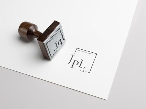 Sara Santos JPL Law Stamp.jpeg