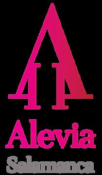 Alevia Salamanca-03.png