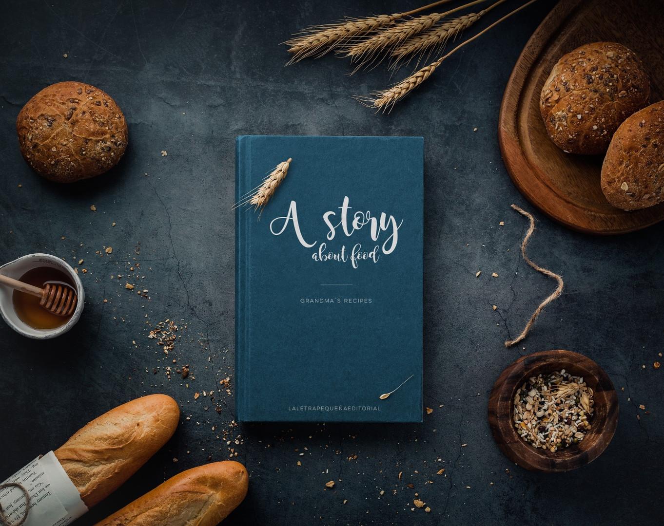 2. A story about food.jpeg