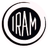 IRAM.png