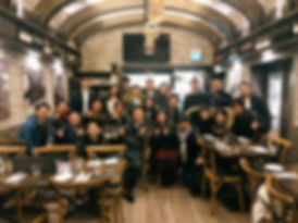 UTJN 起業家さんとの交流イベント.jpg