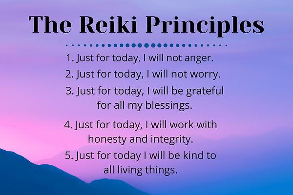 Reiki-Principles.png