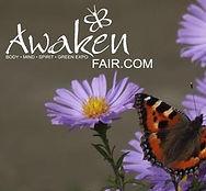 awaken butterfly.jpg