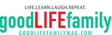 Good Life Family Logo_Color_2017_3_.jpg