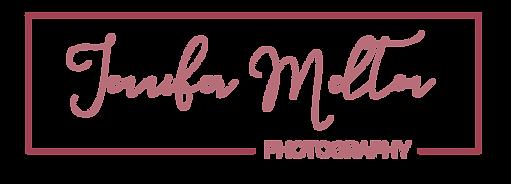 Jen logo_5.png