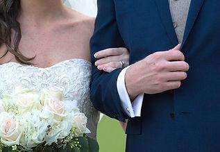 wedding photography at Morgan Creek Barn