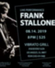 Frank_Aug 2019_V1.jpg
