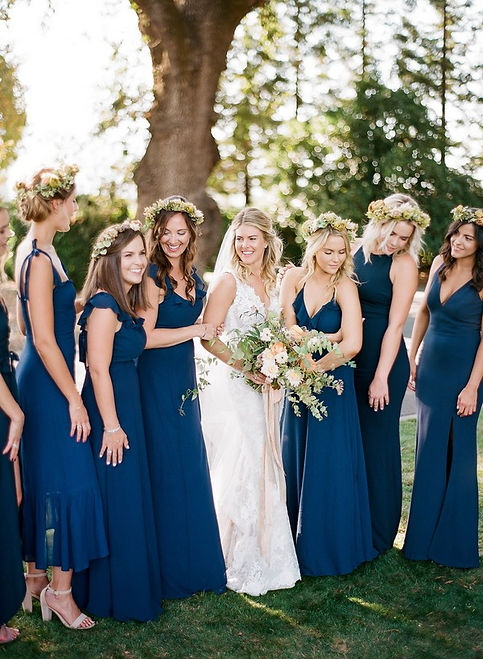 Classic-Blue-Bridesmaid-Dresses.jpg