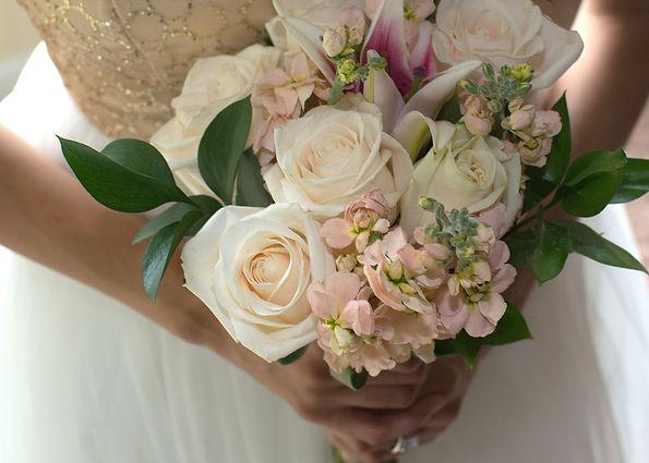 Wedding_dress_2.jpg