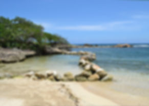 jamaica_4.jpg