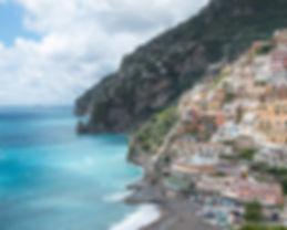 Amalfi Coast_2.jpg