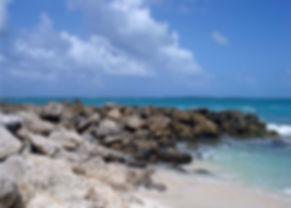 Bahamas_1.jpg