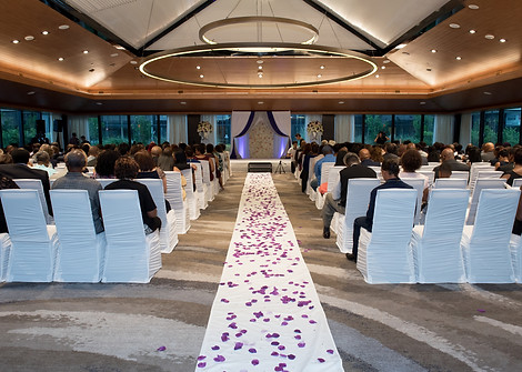 venue dallas wedding venue westin downtown dallas westin dallas