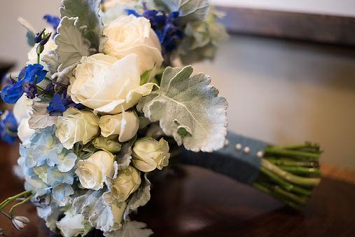 Dallas Wedding photograher wedding bouqui