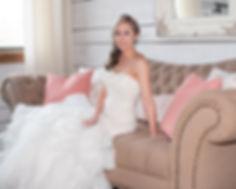 Dallas wedding photography at Morgan Creek Barn