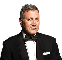 Frank%20Stallone_edited.png