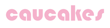 Logo_Caucakes_Prancheta_1_c%C3%83%C2%B3p