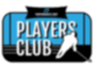 Players Club Logo.png