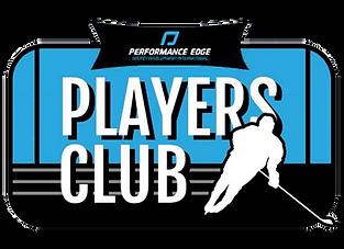 Players Club Logo.png