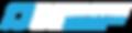PEHD_Logo-Horizontal_BlueWh.png