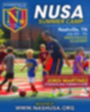 NUSA_Flyer_2019_v1 (002).jpg