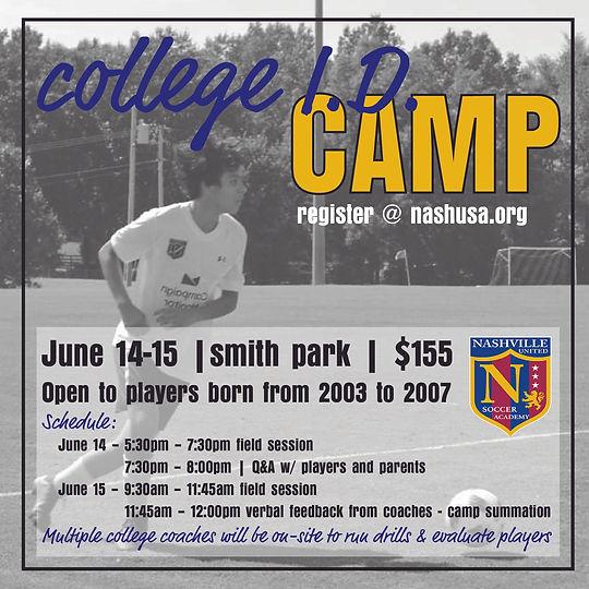 2021 College ID Camp.jpg