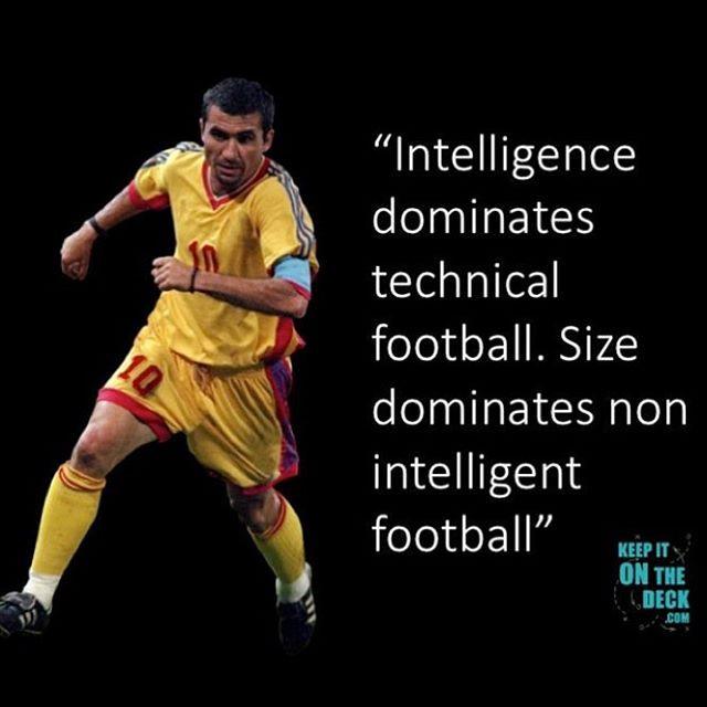 #quoteoftheday #football #soccer #WeAreN