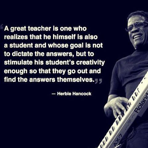 #wordsofwisdom #positivecoaching #coache